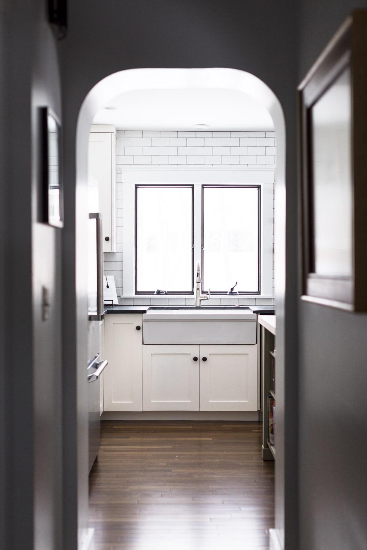 vermont kitchen remodel roots design studio
